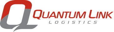 Quantum Link Logistics Logo